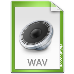 Wav Icon Download Free Icons