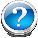 Help, Mark, Question, Symbol Icon