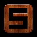 Logo, Spurl, Square Icon