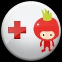 Tomateo Icon