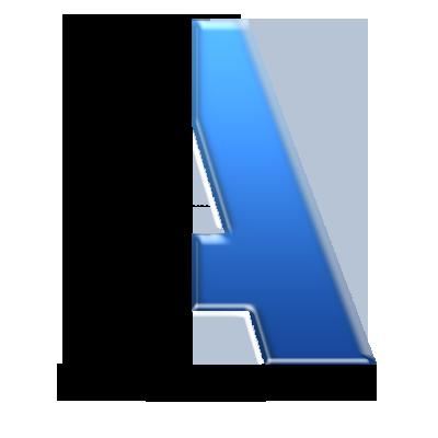 Pixel, Redesign, Symbol, Text Icon