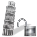 Torredepisa, Unlock Icon