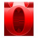 Android, Mini, Opera Icon