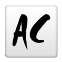 Action, Android, Complete Icon