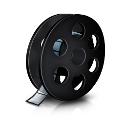 Bobine Icon