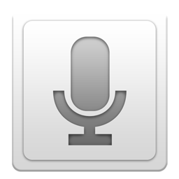Android Search Voice Icon Download Free Icons