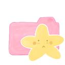 Starry Icon