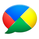 Android, Buzz Icon