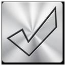 Tick Icon