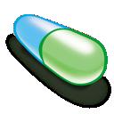 Trucsenvrac Icon