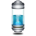 Liquid Icon