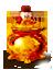 Myads Icon