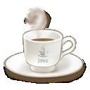Javaiconis Icon
