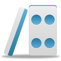 Game, Mahjong Icon