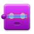 Filebrowser Icon