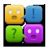 Conversation, Discussion Icon