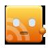 Netlefthand Icon