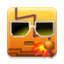 Mazefinger Icon