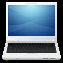 Computer, Laptop Icon