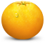 Orange64 Icon