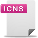 Icns Icon