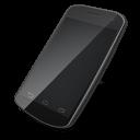 Google, Nexus Icon