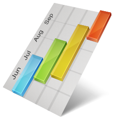 Plan, Project Icon