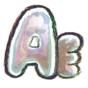 Aftereffect Icon