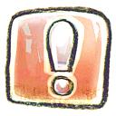 Important Icon
