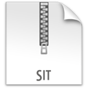 Sit Icon