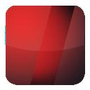 Soundforge Icon