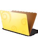 Folder, Icon, Regular Icon