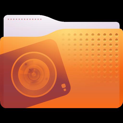 Image, User Icon
