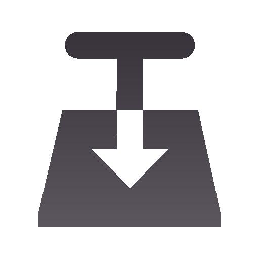 Icon, Transmission, Tray Icon