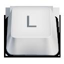 l Icon
