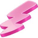 Rave Icon