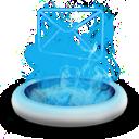 Mailnew Icon