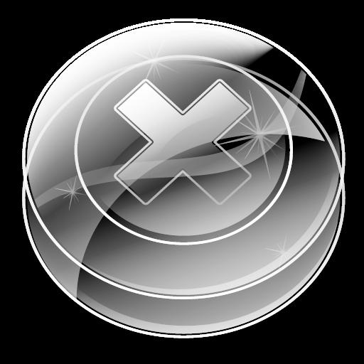 Void Icon