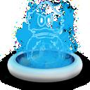 Adiumalt Icon