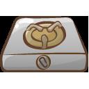 Stew Icon
