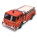 Pumper Icon