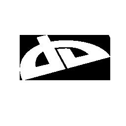Da Icon