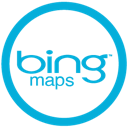 Bing Icon