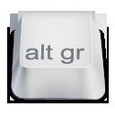 Gr Icon