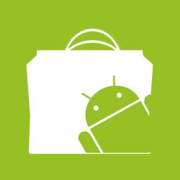 Market Icon Download Free Icons