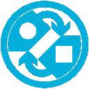 Convertor Icon
