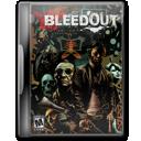 Bleedout, Crimecraft Icon