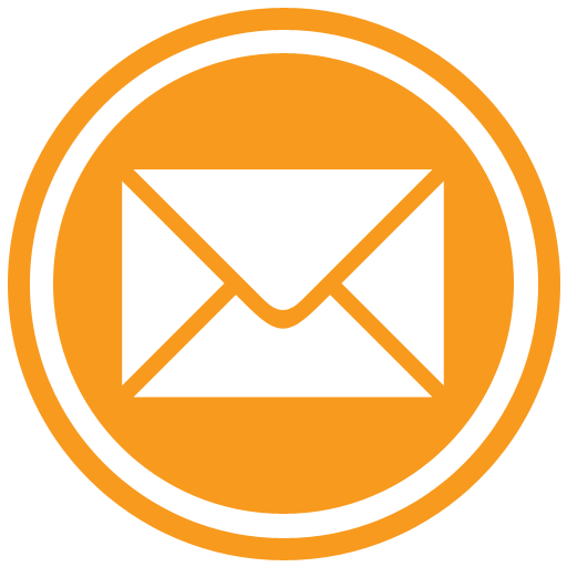 Email Icon - Download Free Icons