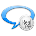 Player, Rea Icon