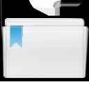 Alt, Favorite, Folder Icon